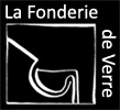 design by Fonderie de Verre